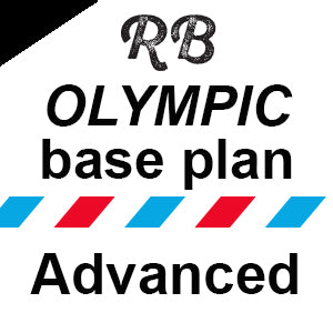 Olympic Base Advanced Program