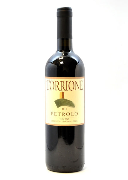 PETROLO TORRIONE 750ml