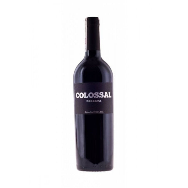 COLOSSAL RESERVA 750ml