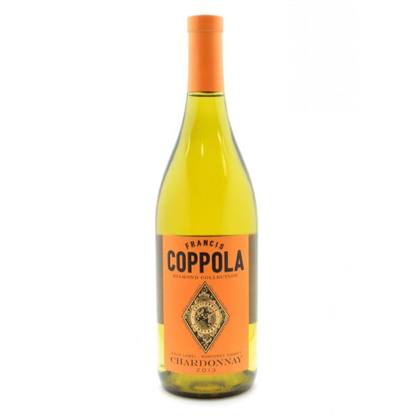 COPPOLA DIAMOND CHARD 750ml