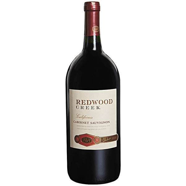 REDWOOD CREEK CABERNET SAUVIGNON SELECT 1.5 L