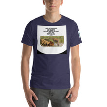 Load image into Gallery viewer, Forest election T shirt