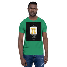 Load image into Gallery viewer, Approximation Short-Sleeve Unisex T-Shirt