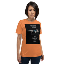 Load image into Gallery viewer, Pied Piper Short-Sleeve Unisex T-Shirt