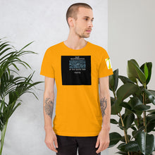 Load image into Gallery viewer, Ban Math Short-Sleeve Unisex T-Shirt