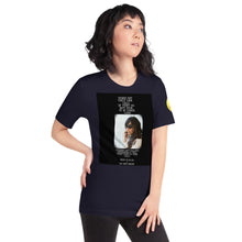 Load image into Gallery viewer, One Call Short-Sleeve Unisex T-Shirt