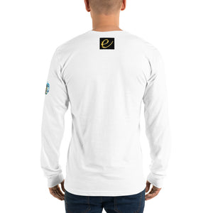 All Things Long sleeve t-shirt