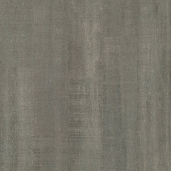 Beech - Falcon Gray Sample