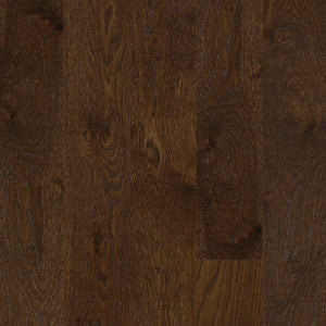 European Oak - Birmingham Sample*