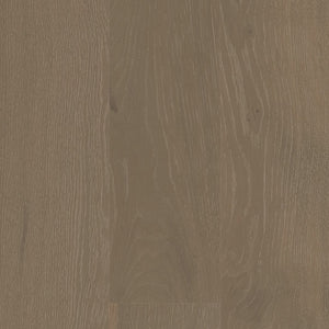 European Oak - Painter's White Sample*