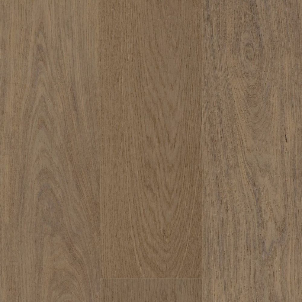 European Oak - Tapestry Sample*