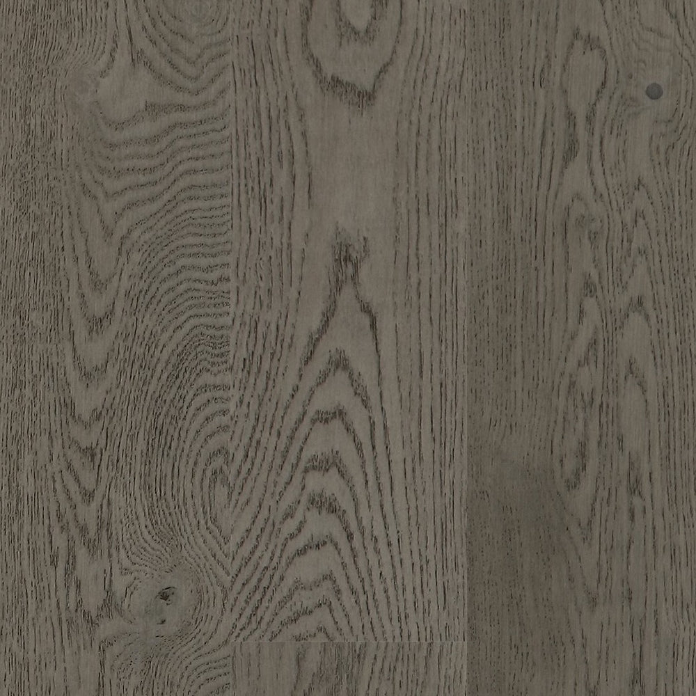 European Oak - Tribeca Sample*