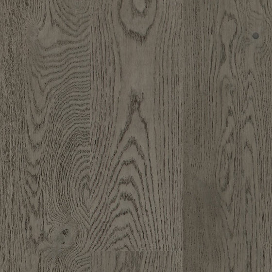 European Oak - Tribeca Sample