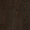 Red Oak - Toasted Brown