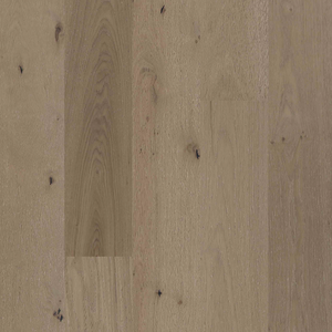 European Oak - Valencia Sample*