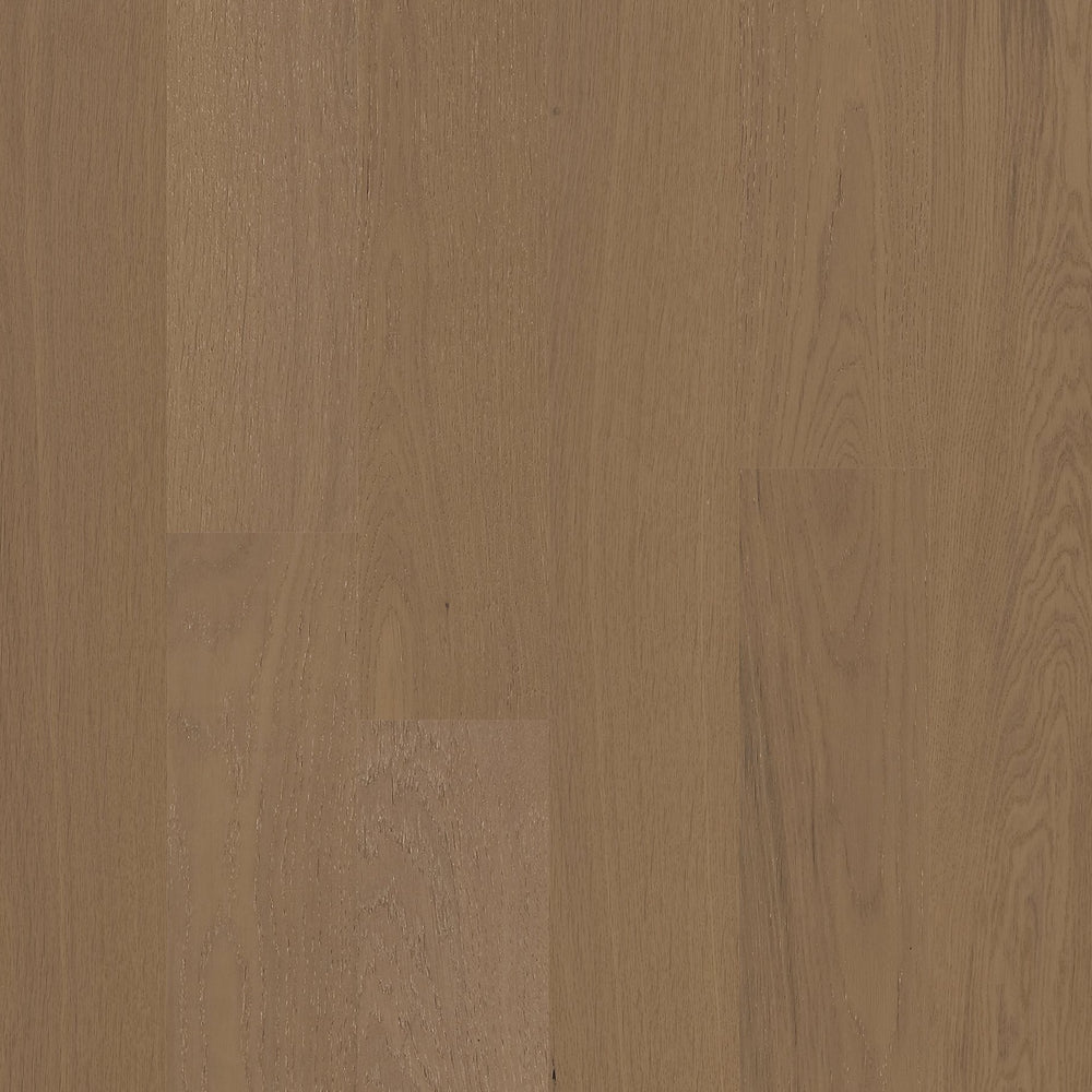 European Oak - Skagen Sample*