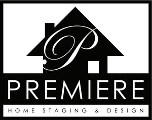 Premiere Home Staging Shop
