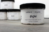 The Bellini Sugared Whipped Soap Scrub