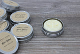 The Bare Naked Lotion Bar