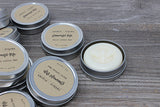 The Emerald Isle Lotion Bar