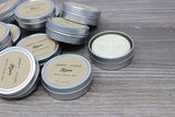 The Allure Lotion Bar