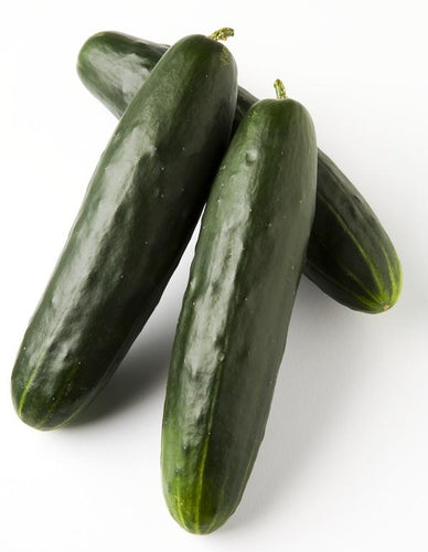 Cucumbers (ea.) - Groveland General
