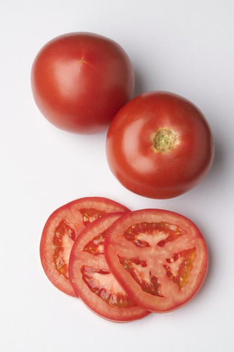 Tomatoes (ea.) - Groveland General
