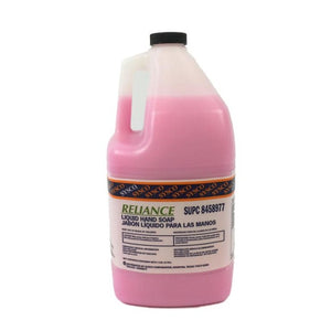 Hand Soap - 1 Gallon - Groveland General
