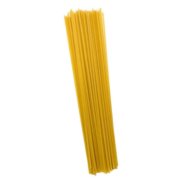 Linguine Pasta - 1 lb. - Groveland General