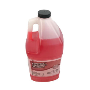 1 Gallon Liquid Sanitizer Concentrate - Groveland General