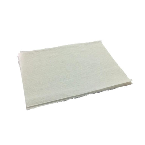 Napkins - 250 ct. Pack - Groveland General