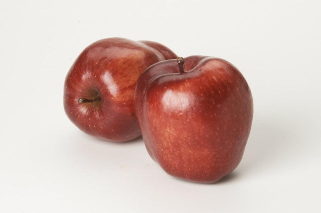 Red Apples - Delicious (ea.) - Groveland General
