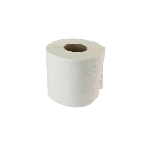 Toilet Paper - 1 Roll - Groveland General
