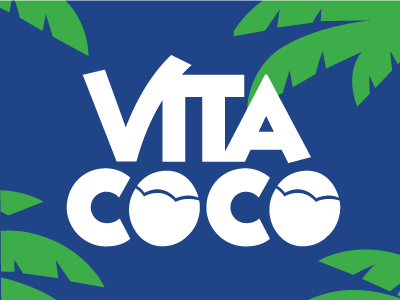Vita Coco Coconut Brand is now available on Ambient Online Store. Best Quality Coconut Products.