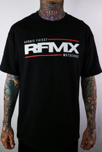 Load image into Gallery viewer, RFMX T-Shirt - RFMX