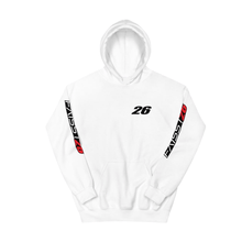 Load image into Gallery viewer, FAISST 26 HOODIE - RFMX