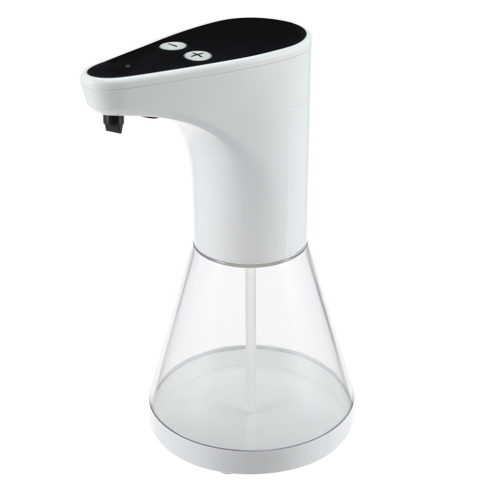 Automatic Touchless Soap Dispenser 520ml
