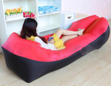 Inflatable Air Sofa