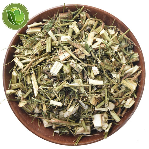 100% Dried Wormwood (Artemisia Annua) Medicinal Herb