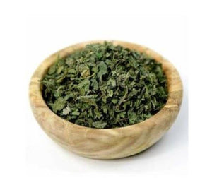 Nettle leaf (Urtica dioic) Natural Herb