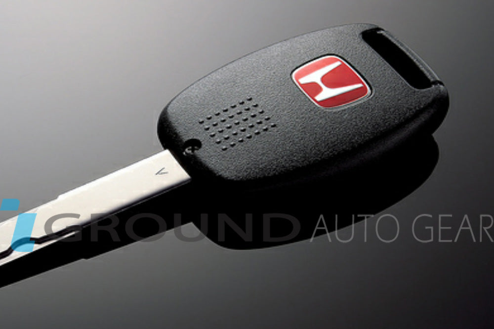 06-15 CIVIC | JDM KEY COVER