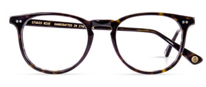 Hooper / Tortoise Brown