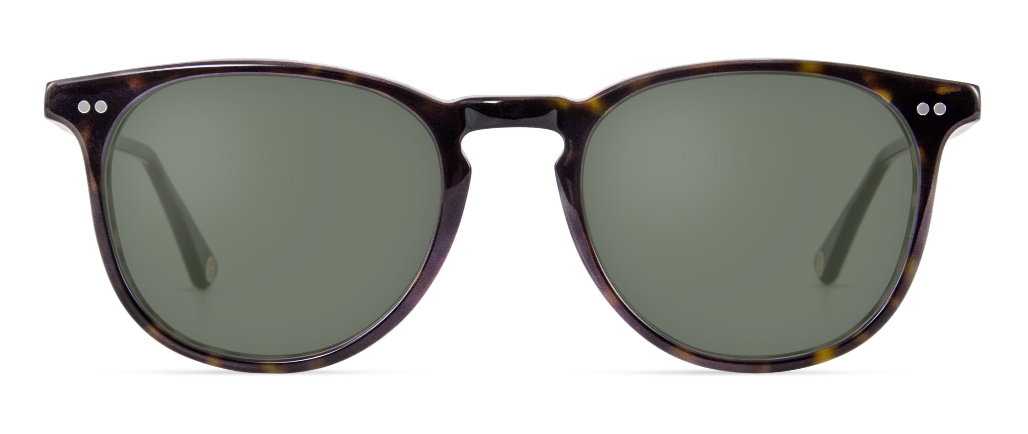 Hooper Sun / Tortoise Brown