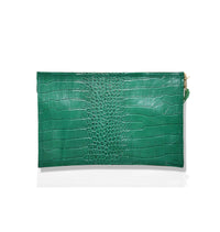 Anaya Boston Handmade Envelope Clutch - anayabags