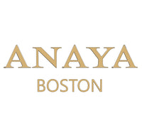 Anaya Boston Handmade Crocodile Leather Handbag