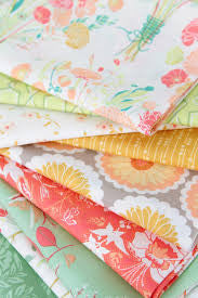 Reminisce Fat Quarter Bundle