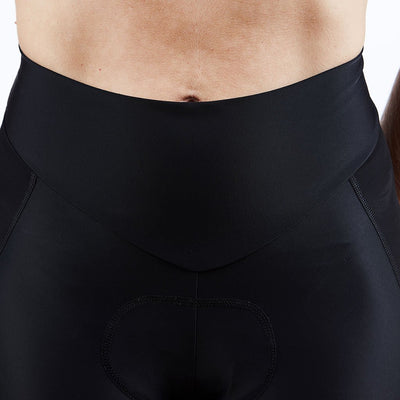 Essential Cycling Shorts