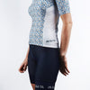 Astonishing Astrid Cycling Jersey