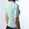 Athletic Ans Cycling Jersey
