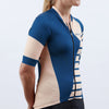 Energetic Evelien Cycling Jersey